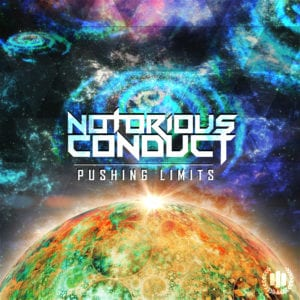 NC_cover2_00098