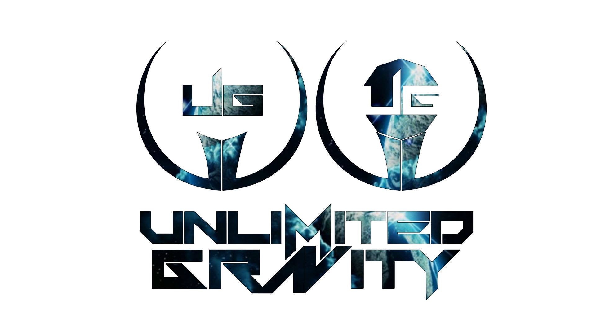 Reflecting on 10 Years of Unlimited Gravity