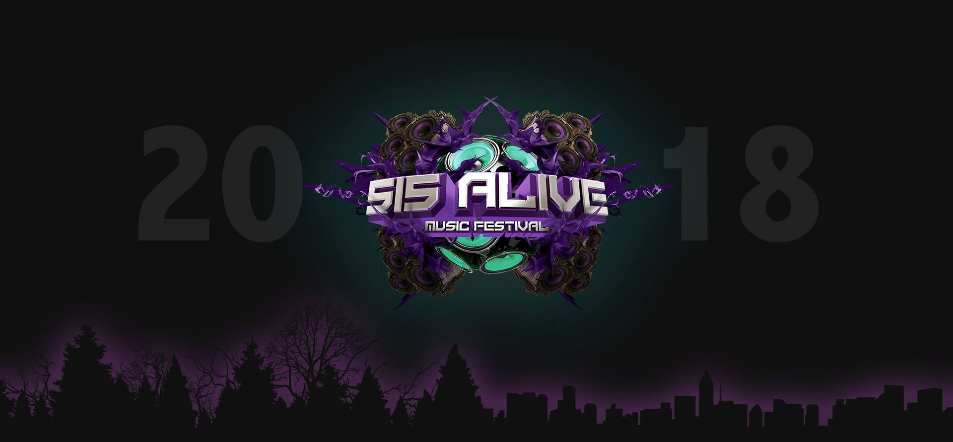 Best is yet to come at the 16th Annual 515 Alive Music Festival