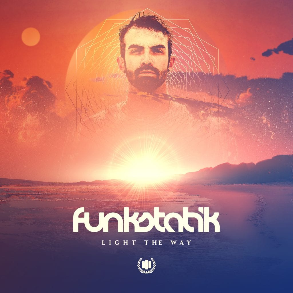 FunkStatik - Light The Way