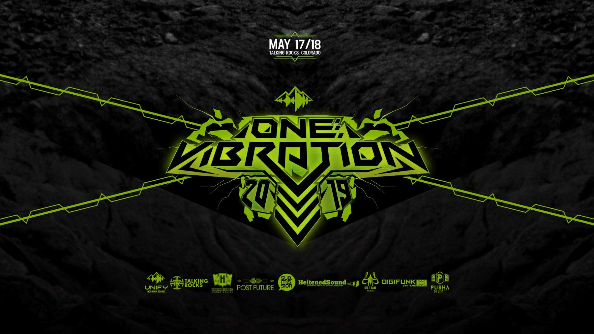 One Vibration Festival Preview + Interview With Festival Director